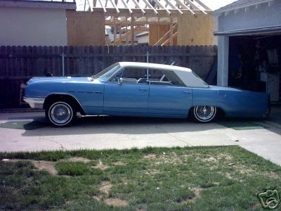 Chevrolet Impala Passenger Side View additionally Grande Ae Dff Fc De B Ad Aba B Ab X further Pt Big likewise D B as well Gm B Body Impala Biscayne Chassis. on 1964 chevy impala suspension