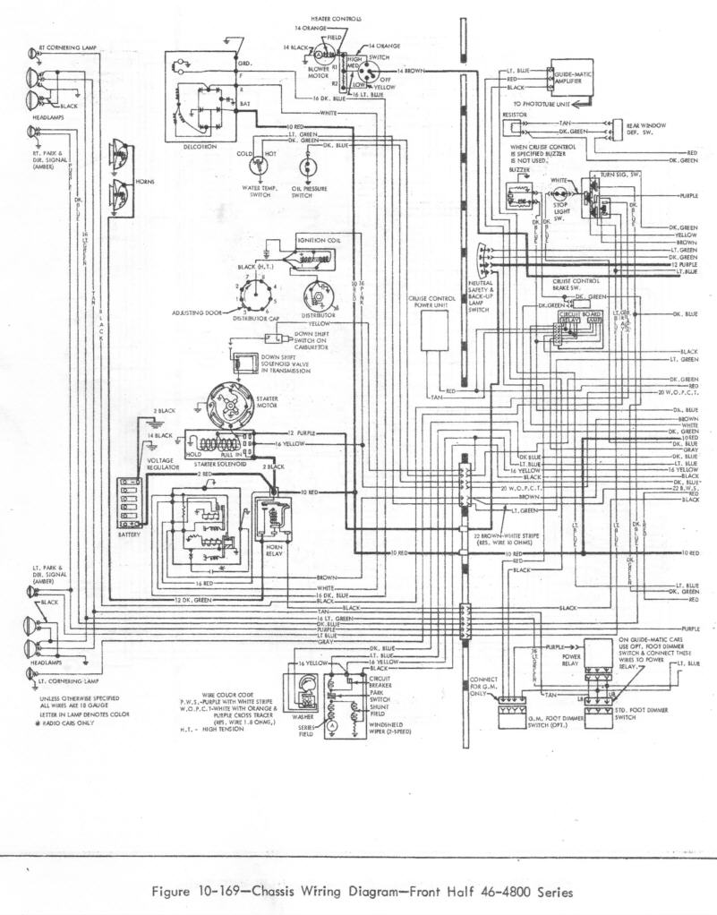 1972 Buick Riviera Wiring Diagram Schematic Diagrams Skylark 1970 Electrical Work U2022 Dodge Van