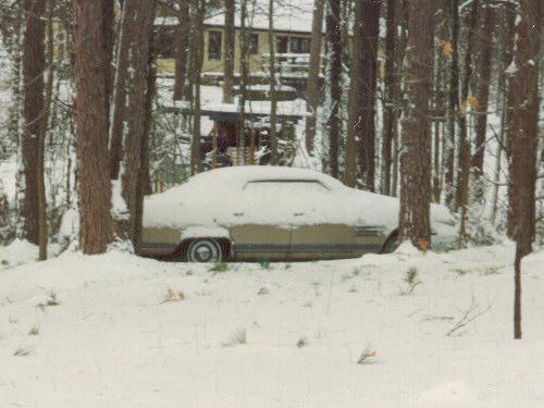 Buick LeSabre Water Pump | Free Shipping | 1986 - 1995, 1996